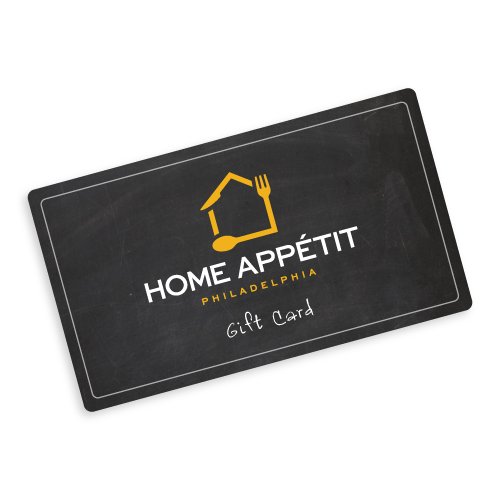 homeappetit_giftcard